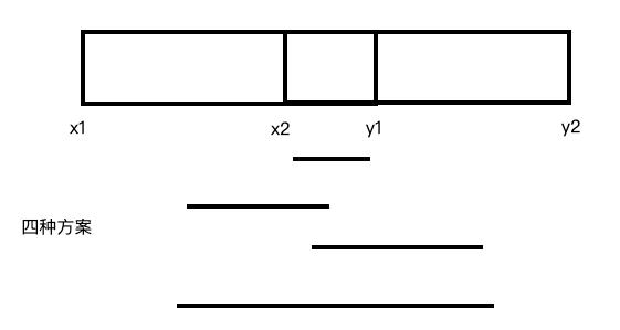 QQ20181011-193752